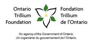 Fondation Trillium