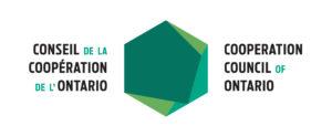 Logo CCO