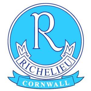 Logo Club Richelieu de Cornwall