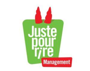 Logo JPR Management