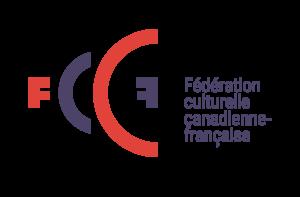 Logo FCCF