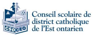 Logo_Csdceo_Couleurs
