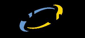 Logo Fondation Dialogue