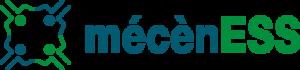 Logo MecenESS