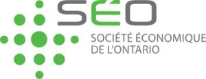 Logo Société Économique de l'Ontario