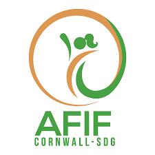 Association des Femmes Immigrantes Francophones de Cornwall SDG