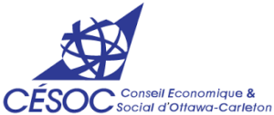 Logo CESOC