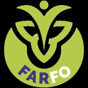 Logo FARFO