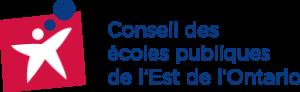 Logo CEPEO