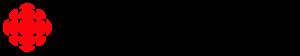 Logo Radio-Canada