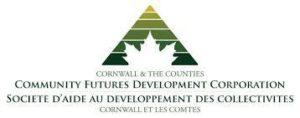 La Société d'aide au développement des collectivités de Cornwall et les Comtés